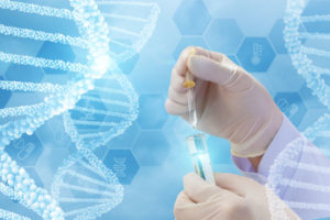 Genetic Testing for Chiropractors in Ft. Lauderdale