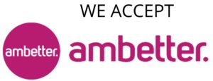 Ambetter accepted
