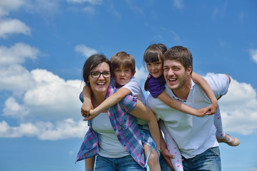 family life coach in Fort Lauderdale, FL